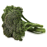 Products_0002_Broccoli