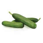 Products_0006_Cucumber