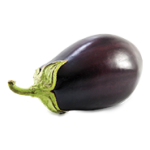 Products_0007_Eggplant