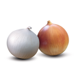 Products_0010_Onions