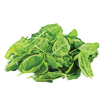 Products_0016_Spinach