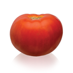 Products_0018_Tomato
