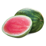 Products_0019_Watermelon