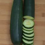 SV4220CS Seminis Downy Mildew Cucumber