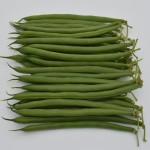 Sybaris Seminis Green Bean