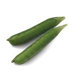 ashton-processing-pea