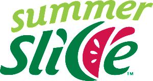 SummerSlice_logo_C_CMYK(notag)