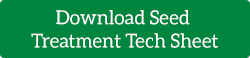 download-seed-treatment-tech-sheet